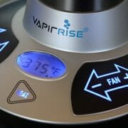 VapirRise 2.0 Vaporizer Review