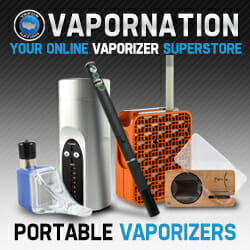 Vaporizer Products